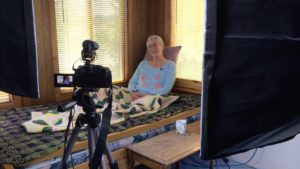 Linda Neville Interview 1 Master shot copy